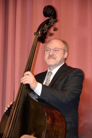 Michał Pistelok