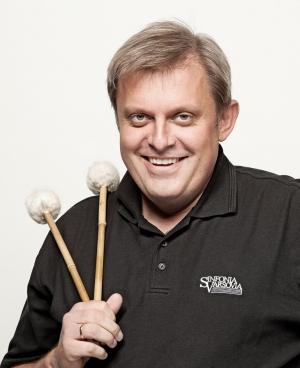 Piotr Kostrzewa