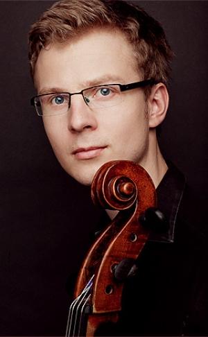 Adam Krzeszowiec